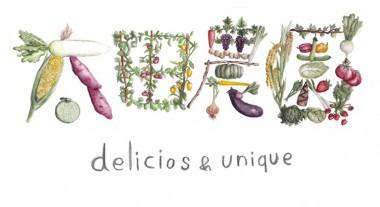 太田農園delicious - コピー